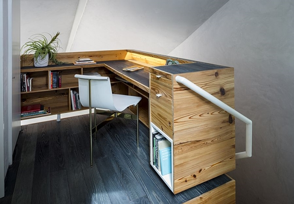 Staircase-landing-space-turned-into-a-tiny-home-workspace (1).jpg