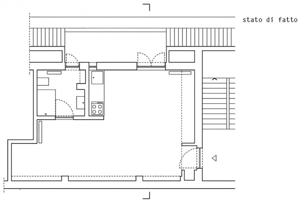 Floor-plan-of-Batipin-Flat-before-renovation.jpg