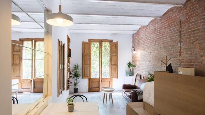 25m2-loft-barcelona-naimi-architecture-interiors-residential_dezeen_hero-2-1024x576.jpg