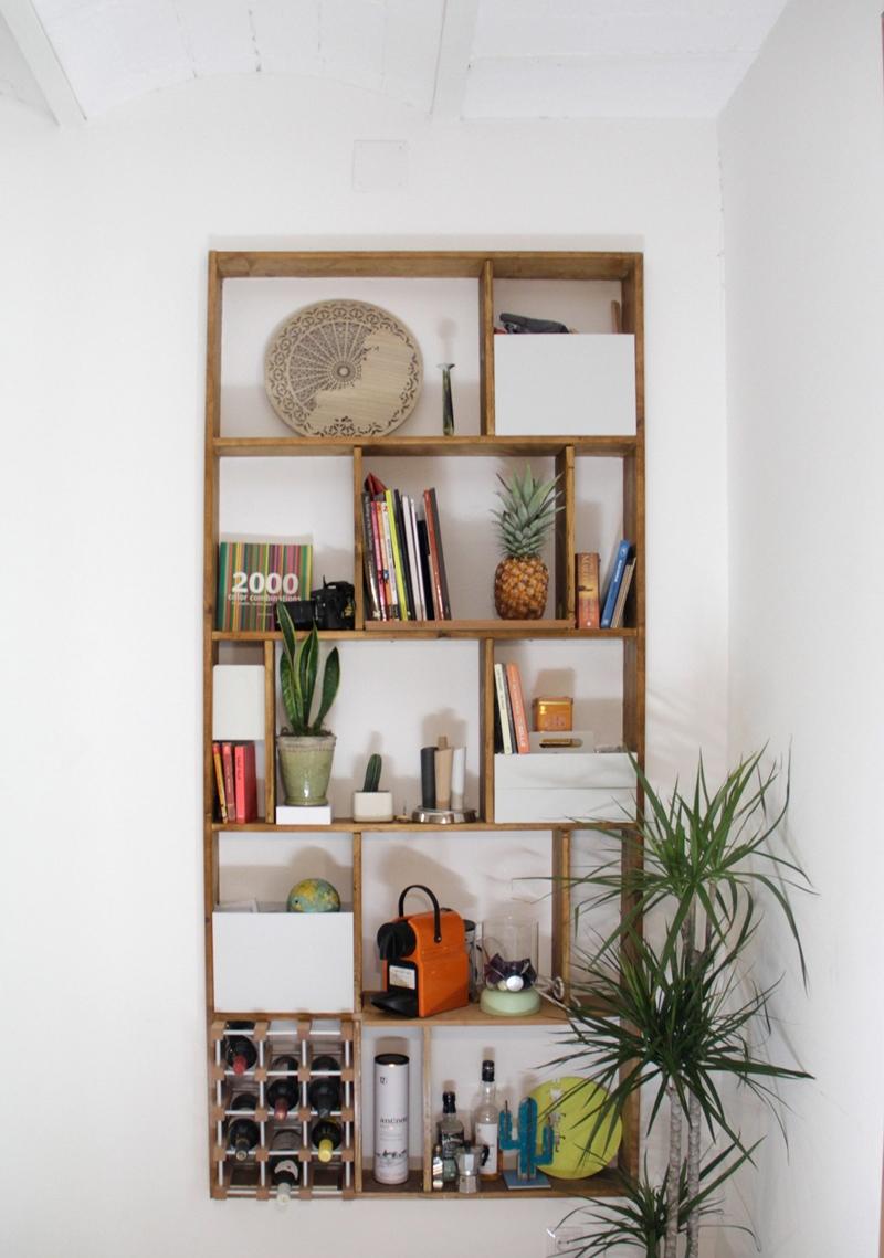 25m2-loft-barcelona-naimi-architecture-interiors-residential_dezeen_2364_col_11-1704x2426.jpg