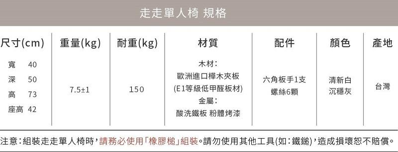 item_data-4-info-192.jpg