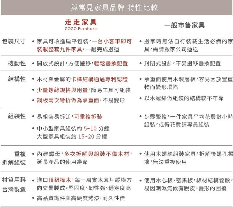 item_data-4-info-190.jpg