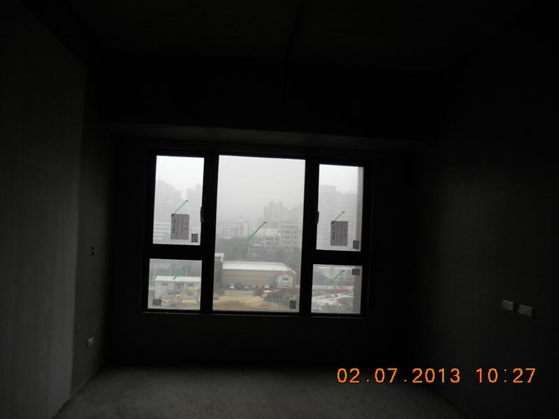 DSCN0169按摩室的裝修前圖.jpg