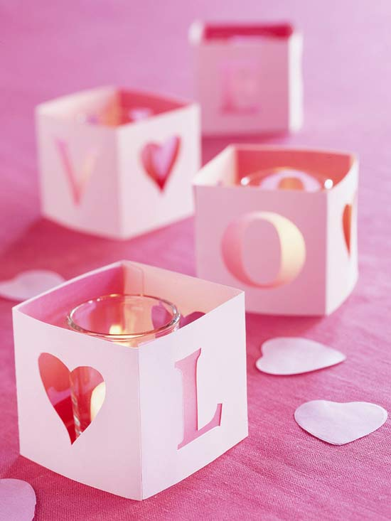 beautiful-and-romantic-candles-for-valentines-day-1.jpg