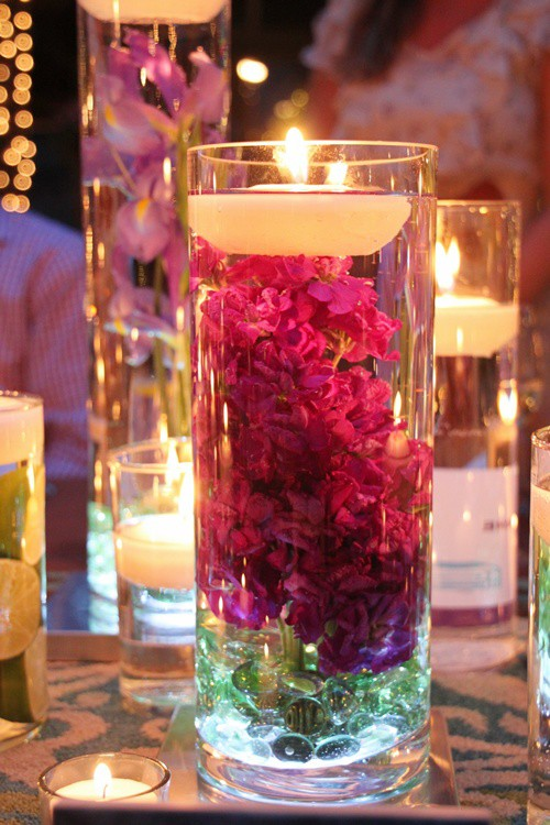 beautiful-and-romantic-candles-for-valentines-day-6.jpg
