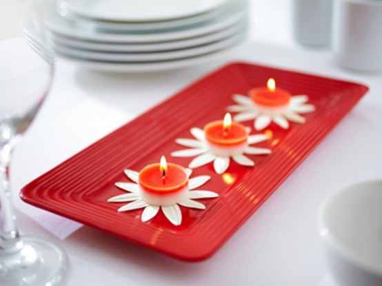 beautiful-and-romantic-candles-for-valentines-day-13-554x415.jpg