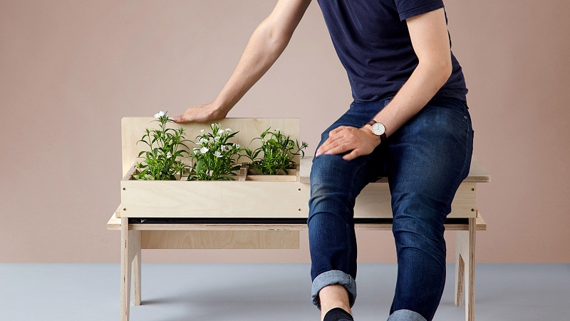 open-garden-florian-wegenast-dutch-design-week-plants-products-_dezeen_hero2.jpg