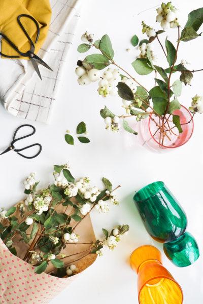DIY-Stacked-Vases-Erin-7-400x600.jpg