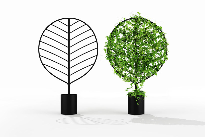 helen-kontouris-botanical-planter-screens-designboom-03.jpg