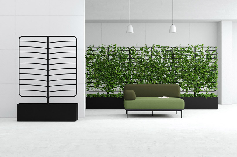 helen-kontouris-botanical-planter-screens-designboom-06.jpg