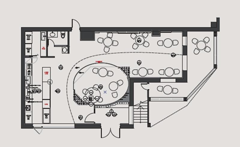 蕾鐳平面圖.PNG