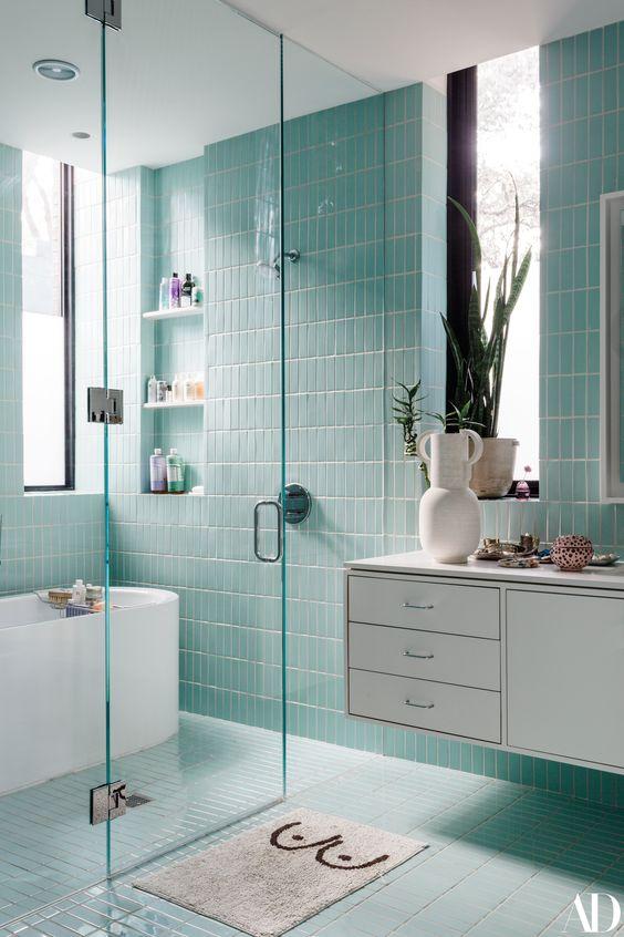 分離浴室.jpg