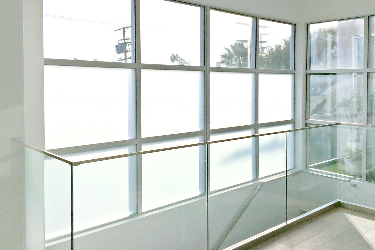 Shower-Door-Privacy-Film-Window-Tint-Los-Angeles.jpg
