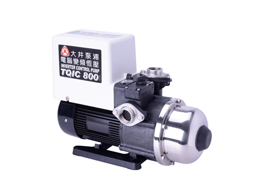 TQIC400.jpg
