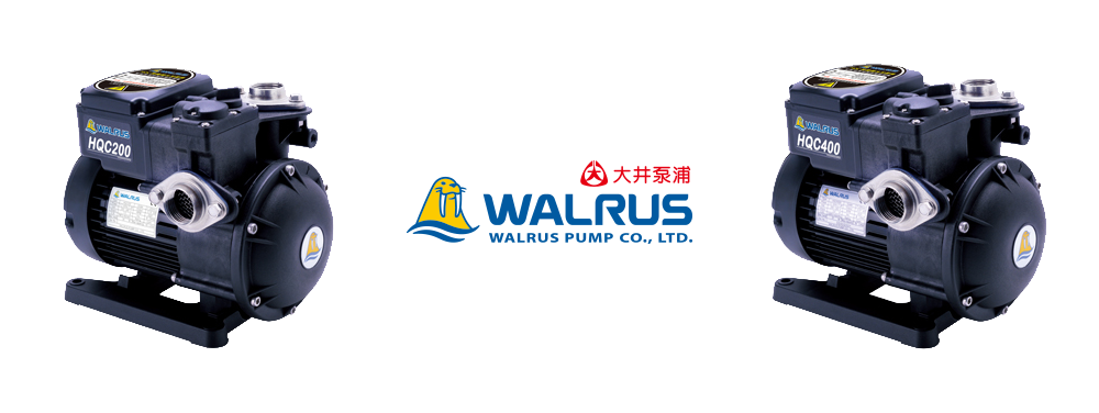 Walrus_20151028164334_263794999.png