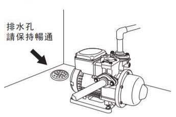 泵浦安裝流程.2.jpg
