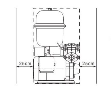 泵浦安裝流程.4.jpg