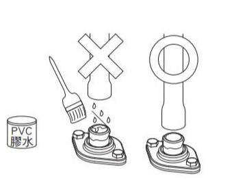 泵浦安裝流程.3.jpg