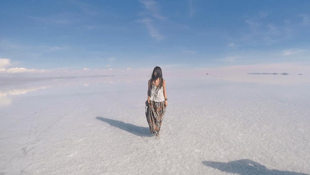 玻利維亞-天空之鏡84.png