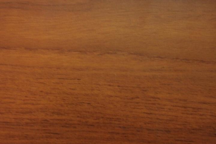 HomeMesh居家市集 | 緬甸柚木複合式地板