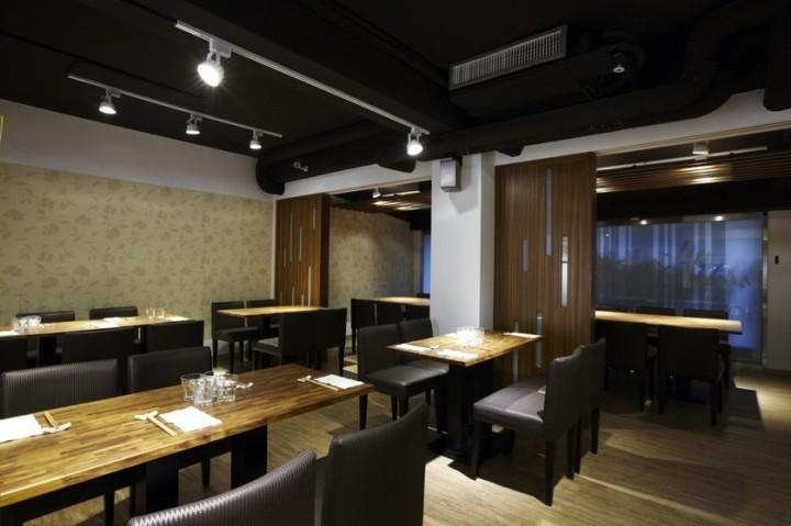 実は日本にしかない中華料理「天津飯」を見た台湾 …