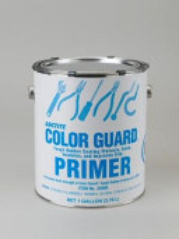 Loctite Color Guard Primer