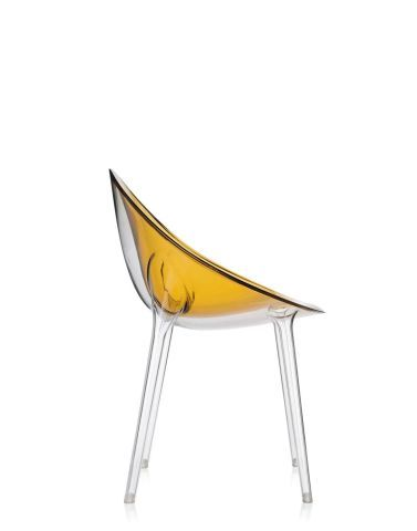 Kartell-Mr. Impossible
