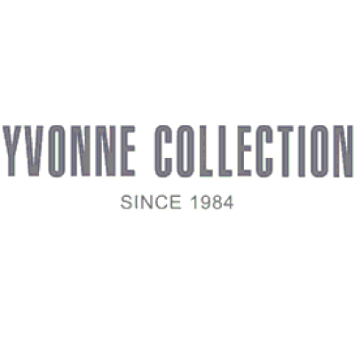 YVONNE COLLECTION_以旺家飾